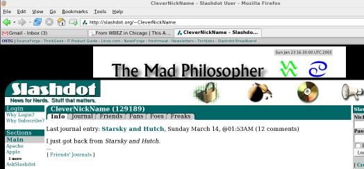 [Madphilosopher.ca Banner Ad]