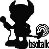 [bsdtalk logo]