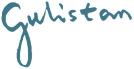 [Gulistan's signature]